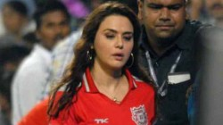 Preity Zinda Decision To Release Mujeeb Ur Rahman Makes Punjab Fans Angry