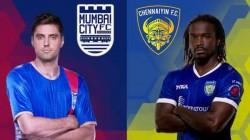 Isl 2020 21 Chennaiyin Fc Vs Mumbai City Fc Match Preview