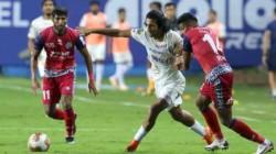 Isl 2020 21 Kerala Blasters Fc Vs Jamshedpur Fc Match Preview