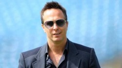 Michael Vaughan Slams Banning Bouncers For Young Cricketers
