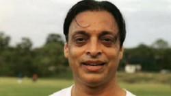 Ind Vs Aus Shoaib Akhtar Praises Young Indian Players Fightback
