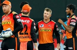 Ipl 2021 Manish Pandey Test Inning Style Batting Is The Reason Behind Srh Loss Against Rcb
