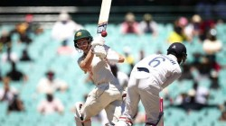 Steve Smith Moves To Number 2 In Icc Test Batsman Ranking