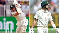 Australia Back Steve Smith Marnus Labuschagne To Overcome Poor Start Tackle India S Plans Andrew