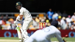 Former Cricketer Saba Karim On Rishabh Pant Being India S Future Captain