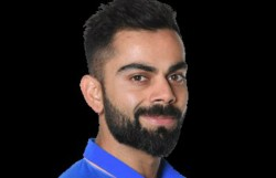 India Coaching Staffs Support Kohli To Lead The Team In All Formats