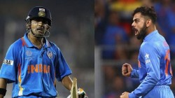 Virat Kohli Knows How Important Is To Qualify Into Wtc Final Gambhir Says