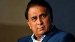 Kuldeep Yadav Out In 3rd Test Sunil Gavaskar Predicts Changes In Team India