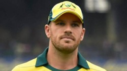 Going Unsold At Ipl Auction Wasn T Unexpected Finch