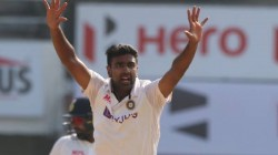 R Ashwin Said India Fought Back Really Well Ind Vs Eng Chennai Test