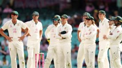 Australia Cancellation Of The Sa Test Tour Sparks Debate On The Teams Double Standard