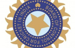 Ipl 2021 Bcci Declares 6 Cities As The Venue For This Season
