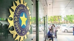 Ahmedabad Pitch Will Be Changed As The Batting Pitch For Final Test