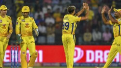 Ipl Mini Auction 2021 Young Players May Not Get A Chance This Year Also Due To Seniors