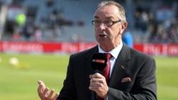 Former England Player David Lloyd Slams Ahmedabad Pitch