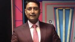 Deep Dasgupta About Kuldeep Yadav Spot In Indian Team Ind Vs Eng