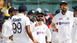 nd Test Team India Break 34 Year Old Record Against England