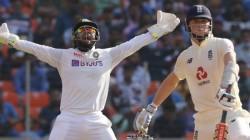 Indvseng 3rd Test Interesting History S Made In Ahmedabad Test