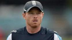 Former England Player Ian Bell Slams England S Rotation Policy