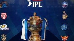 Ipl 2021 3 Teams Will Lose Their Home Ground As Bcci Declares 6 Cities As The Venue
