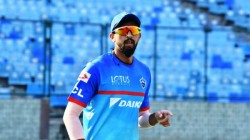 Delhi Capitals Pacer Ishant Sharma Fit To Play Says Sources