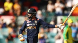 Jadeja May Not Get Chances In Test Matches As Axar Bowls Very Well