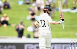 Missing Tests Against England For Ipl Not The Preferred Thing Williamson