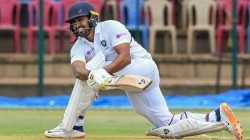 Where Is Karun Nair Who Scored Triple Century Vs England At Chennai