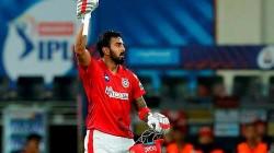 Kl Rahul Surpasses Virat Kohli To Become Fastest Indian To Score 5000 T20 Runs