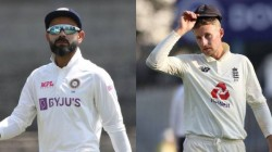 England Team Management Is Not Happy With Joe Root Captaincy Against India