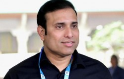 Vvs Laxman Surprised R Ashwin Not Bowled For Almost 20 Overs After Tea Ind Vs Eng