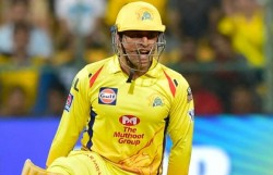 Ipl 2021 Robin Uththappa Smashes Another 87 In Just 32 Balls In Vijay Hazare