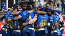 Mi Not Just An Ipl Club But A Finishing School Feel Ishan Kishan And Suryakumar
