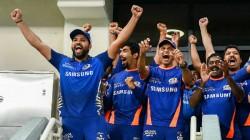 Ipl 2021 Matches May Not Happen In Mumbai Due To Coronavirus Surge