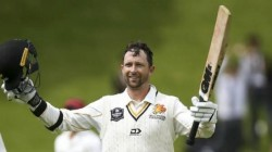 Simon Doull Accused Ipl Auction After Conway S Not Picked Up By Any Teams
