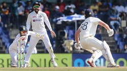 Trouble For England Will Have To Win The Remaining Two Indveng Tests To Make It To The Wtc21 Fin