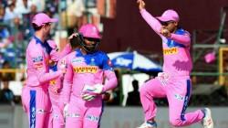 Ipl 2021 Sanju Samson Form As A Captain Worries Rajasthan Team