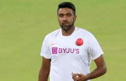 Ashwin Ravichandran Performance Ind Vs Eng Test Series Chennai