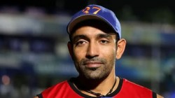 Ipl Mini Auction 2021 Uththappa Continues His Good Form In Vijay Hazare Trophy