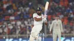 Rohit Sharma Proves Himself As The Best Test Batsman In Team India