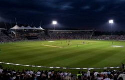 World Test Championship Final Likely To Be Held In Southampton
