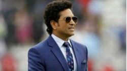 Playing For India Is The Highest Honour Sachin Congratulates Suryakumar Ishan Tewatia On Maiden C