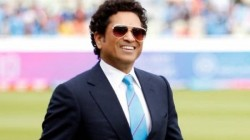 Sport Does Not Recognise Anything Other Than On Field Performance Sachin Tendulkar