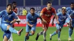 How To Watch Mumbai City Fc Vs Fc Goa Today S Match On Hotstar Jiotv Online