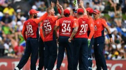 England T20 Squad For The Series Against India Announced