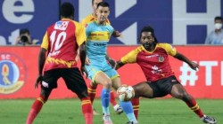 How To Watch Sc East Bengal Vs Hyderabad Fc Today S Match On Disney Hotstar Jiotv Online