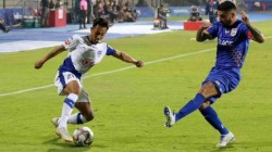Mumbai City Fc Vs Bengaluru Fc Live Streaming When And Where To Watch Live Telecast Timings In India