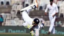 Virat Kohli Praises Rishabh Pant For Improving As A Keeper
