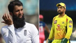 Moeen Ali Could Be A Great Addition At Csk Gautam Gambhir Advice On Ipl Auction