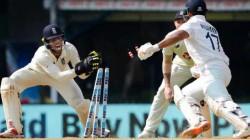 Indvseng 3rd Test Kevin Peterson Slams Both India And England Batsman For Batting